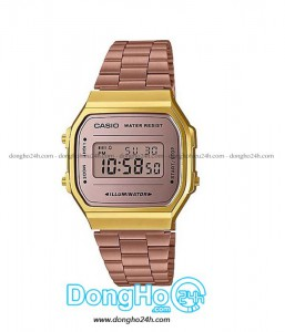 casio-digital-a168wecm-5df-unisex-quartz-pin-day-kim-loai-chinh-hang