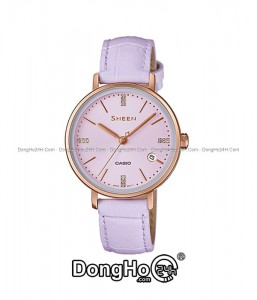 dong-ho-casio-sheen-she-4048pgl-6audr-chinh-hang-she-4048pgl-6a