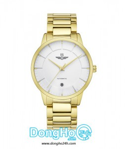 srwatch-sg8881-1402at-nam-kinh-sapphire-automatic-tu-dong-chinh-hang