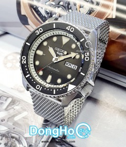 seiko-5-sports-srpd73k1-nam-automatic-tu-dong-day-kim-loai-chinh-hang