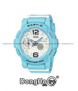 dong-ho-casio-baby-g-bga-180be-2bdr-chinh-hang