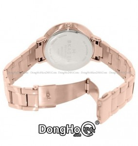 dong-ho-skagen-ditte-skw2331-chinh-hang