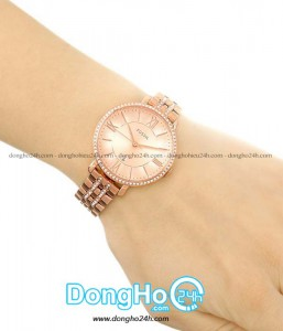 fossil-jacqueline-es3546-nu-quartz-pin-day-kim-loai-chinh-hang