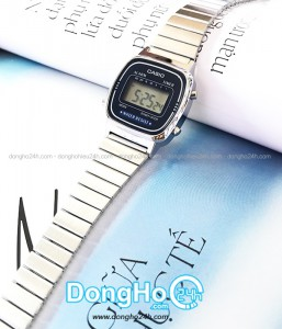 dong-ho-casio-digital-la670wa-2df-chinh-hang