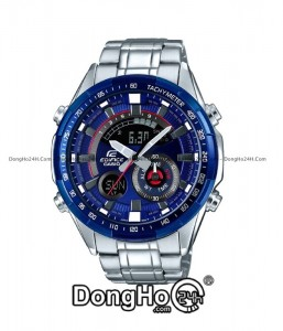 dong-ho-casio-edifice-era-600rr-2avudf-chinh-hang