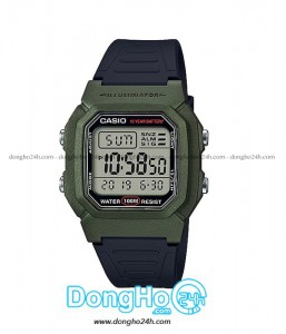 casio-digital-w-800hm-3avdf-nam-quartz-pin-day-cao-su-chinh-hang