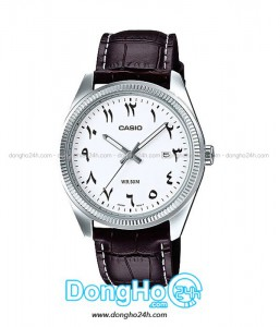 casio-mtp-1302l-7b3-nam-quartz-pin-day-da-chinh-hang