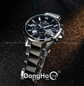 dong-ho-casio-edifice-efr-303d-1avudf-chinh-hang