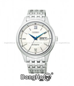 dong-ho-citizen-automatic-ny4051-51a-chinh-hang