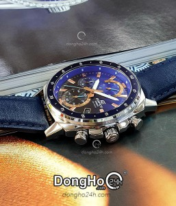 casio-edifice-efv-600l-2av-nam-quartz-pin-day-da-chinh-hang