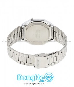 casio-digital-a168wem-1df-unisex-quartz-pin-day-kim-loai-chinh-hang
