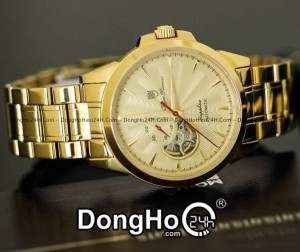olym-pianus-op990-083amk-v-nam-kinh-sapphire-automatic-tu-dong-day-kim-loai