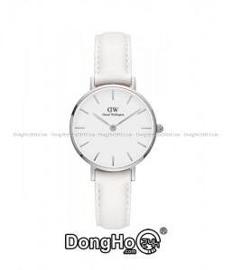 dong-ho-daniel-wellington-petite-bondi-size-28mm-dw00100250-chinh-hang