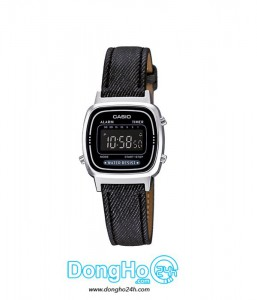 casio-digital-la670wl-1b-nu-quartz-pin-day-da-chinh-hang