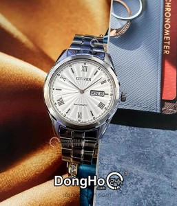 dong-ho-citizen-automatic-nh7510-50a-chinh-hang