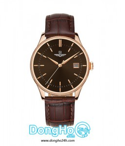 srwatch-sg8886-6103-nam-kinh-sapphire-automatic-tu-dong-chinh-hang