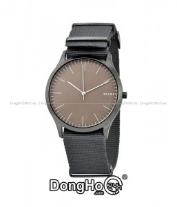 dong-ho-skagen-jorn-skw6366-chinh-hang