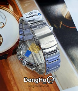 casio-edifice-ecb-10db-1a-nam-quartz-pin-day-nhua-chinh-hang