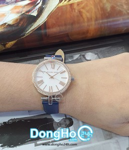 micheal-kors-mk2833-nu-quartz-pin-day-da-chinh-hang