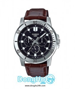 casio-mtp-vd300l-1e-nam-quartz-pin-day-da-chinh-hang