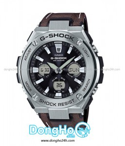 casio-g-shock-gst-s130l-1adr-nam-tough-solar-nang-luong-anh-sang-day-cao-su-chinh-hang