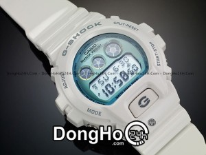 dong-ho-casio-g-shock-dw-6900pl-7dr-chinh-hang