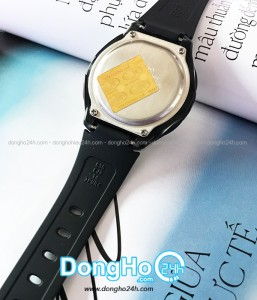 casio-digital-lw-200-1avdf-nu-quartz-pin-day-cao-su-chinh-hang