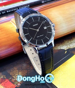 orient-rf-qd0004b10b-nam-quartz-pin-day-da-chinh-hang