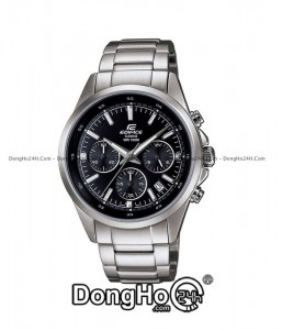 dong-ho-casio-edifice-efr-527d-1avudf-chinh-hang