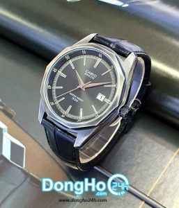 casio-beside-bem-121bl-1a-nam-quartz-pin-day-da-chinh-hang