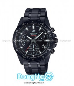 casio-edifice-efv-540dc-1a-nam-quartz-pin-day-kim-loai-chinh-hang