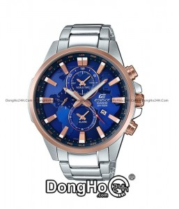 dong-ho-casio-edifice-efr-303pg-2avudf-chinh-hang