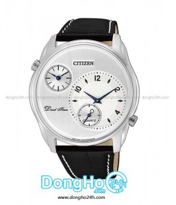 citizen-ao3030-24a-nam-quartz-pin-day-da-chinh-hang