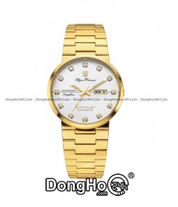 dong-ho-olym-pianus-automatic-op890-09amk-t-chinh-hang