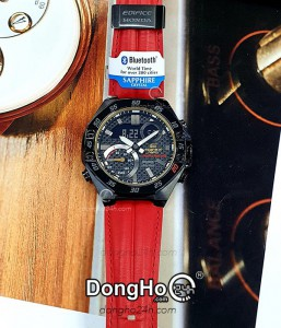 casio-edifice-honda-racing-limited-edition-ecb-10hr-1a-nam-kinh-sapphire-quartz-pin-chinh-hang