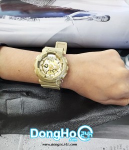 g-shock-baby-g-cap-ga-110gd-9a-ba-111-9a-quartz-pin-day-nhua-chinh-hang
