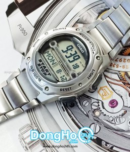 dong-ho-casio-digital-w-756d-7avdf-chinh-hang