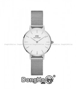 dong-ho-daniel-wellington-petite-sterling-size-28mm-dw00100220-chinh-hang