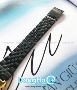 dong-ho-casio-digital-la680wegb-1adf-chinh-hang
