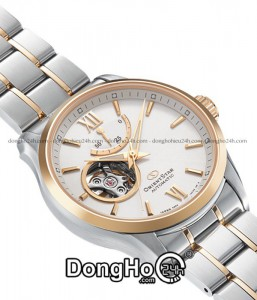 orient-star-semi-skeleton-re-at0004s00b-nam-automatic-tu-dong-kinh-sapphire-day-kim-loai-chinh-hang