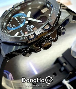 casio-edifice-ecb-10pb-1a-nam-quartz-pin-day-nhua-chinh-hang