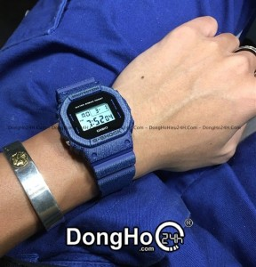 dong-ho-casio-g-shock-special-color-dw-5600de-2dr-chinh-hang
