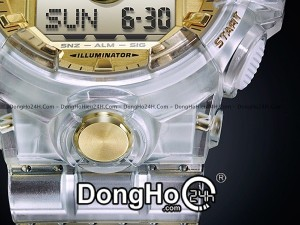 casio-g-shock-35th-anniversary-glacier-gold-ga-735e-7adr-nam-quartz-pin-day-cao-su