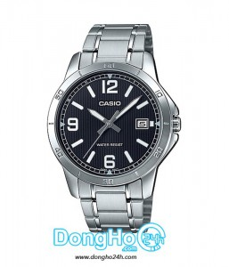 casio-mtp-v004d-1b2-nam-quartz-pin-day-kim-loai-chinh-hang