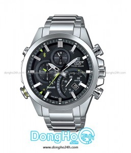 casio-edifice-eqb-500d-1a-nam-tough-solar-nang-luong-anh-sang-chinh-hang