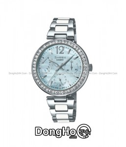 dong-ho-casio-sheen-nu-quartz-she-3042d-2audr