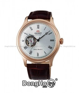 dong-ho-orient-caballero-automatic-fag00001s0-chinh-hang
