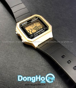 casio-digital-w-217hm-9a-nam-quartz-pin-day-cao-su-chinh-hang