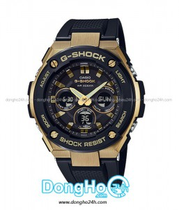 casio-g-shock-gst-s300g-1a9dr-nam-tough-solar-nang-luong-anh-sang-day-cao-su-chinh-hang
