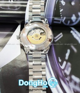 dong-ho-olym-pianus-automatic-990-08ams-t-chinh-hang